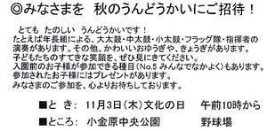 20111103_undoukai